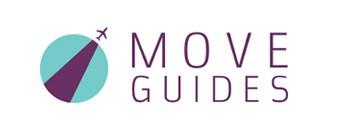 Moveguides