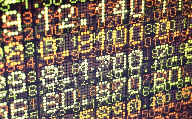 TW talks tax: taxation of cryptocurrencies - HMRC clarification