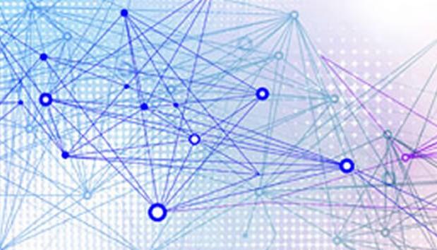 Global data hub - adtech