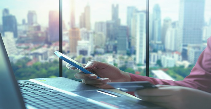 The new bill of costs - a digital revolution